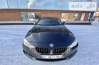 BMW 435 2013 в Киеве