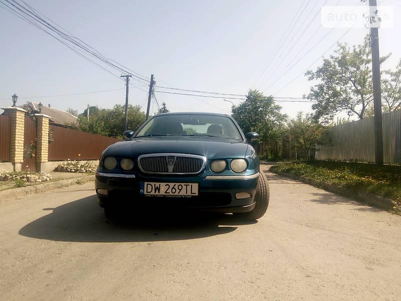 BMW 518 1999 в Красилове