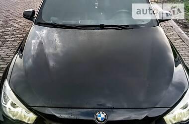 Купе BMW 520 GT 2013 в Червонограде