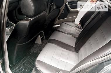 BMW 520  1992