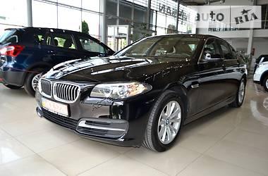 BMW 520 2015 в Хмельницком