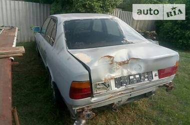 BMW 520 1991 в Харькове