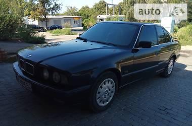 BMW 520 1994 в Ладыжине