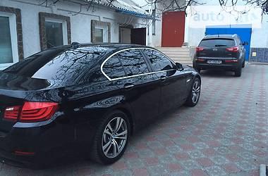 BMW 523 2011 в Николаеве