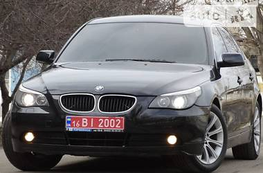 BMW 523 2005 в Херсоне
