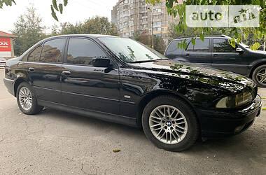 BMW 523 1996 в Херсоне