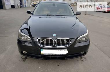 BMW 523 2006 в Києві
