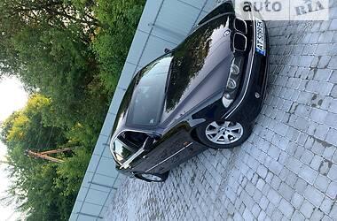 Седан BMW 523 1997 в Коломые