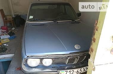 BMW 524 1984 в Каменец-Подольском