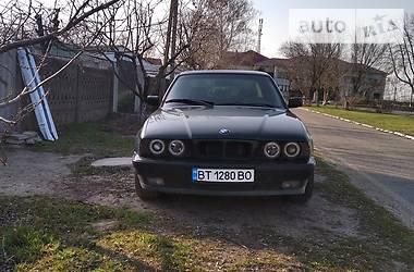 BMW 525 1994 в Каховке