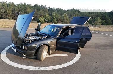 BMW 525 1994 в Ратным
