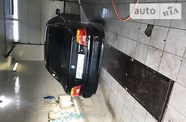 BMW 525 2001 в Запорожье