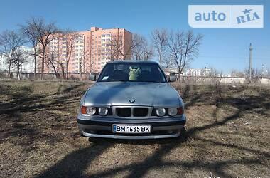 BMW 525 1994 в Сумах