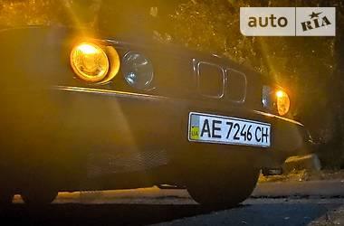 BMW 525 1991 в Кривом Роге
