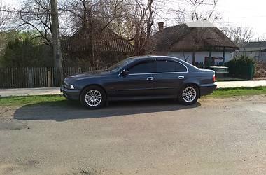 BMW 528 1996 в Кодыме