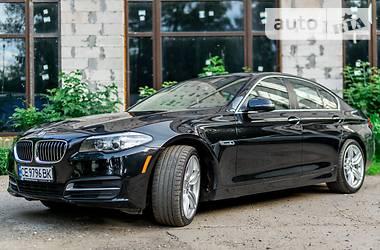 BMW 528 528i
