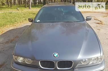 BMW 528 1998 в Запорожье