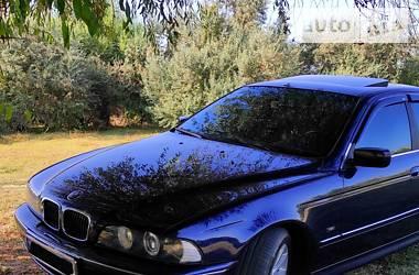 BMW 528 1998 в Измаиле