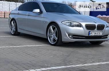 BMW 528 2012 в Коломые