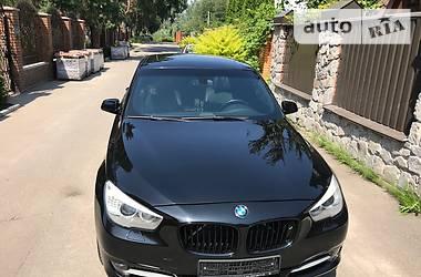 BMW 530 2011 в Киеве