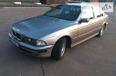 BMW 530 2000 в Рівному