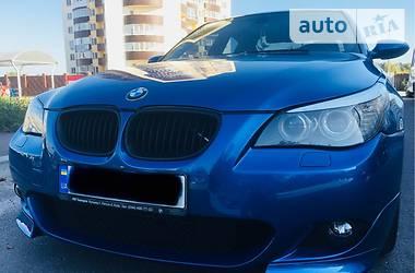 BMW 530 2003 в Рівному