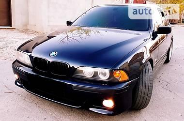 BMW 530 1999 в Херсоне
