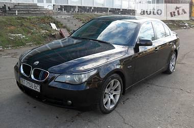 BMW 530 2004 в Херсоне