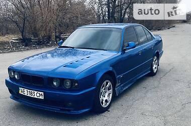 BMW 530 1995 в Днепре