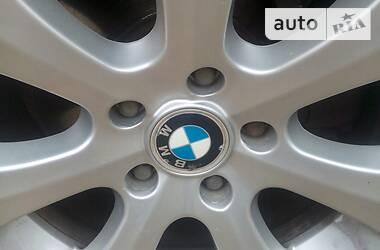 BMW 530 2001 в Ковеле