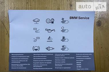 BMW 530 2014 в Ужгороде