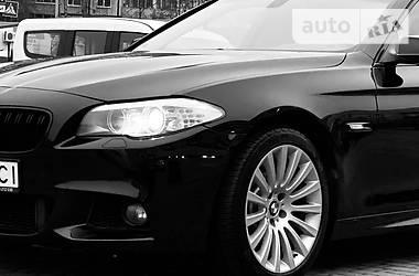 BMW 530 2010 в Житомире