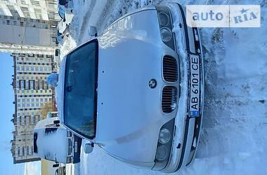 BMW 530 1999 в Житомире