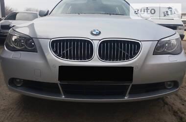 BMW 530 2006 в Калуше