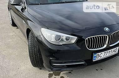 BMW 530 2013 в Киеве