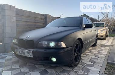 BMW 530 2003 в Черкассах