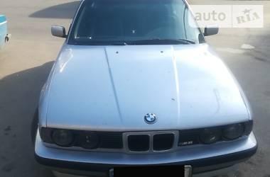 BMW 535 1993 в Кропивницком