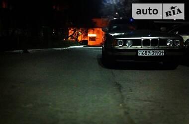 BMW 535 1988 в Вышгороде