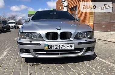 BMW 535 1997 в Одессе
