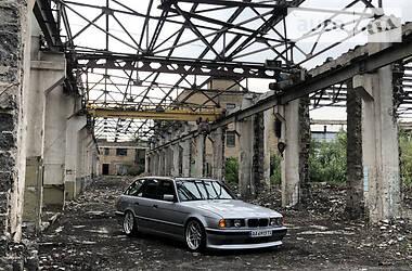BMW 540 1995 в Киеве