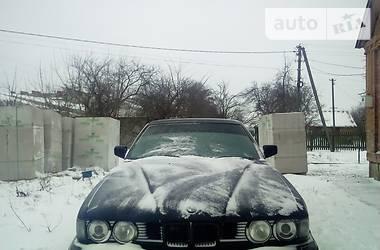 BMW 730  1987