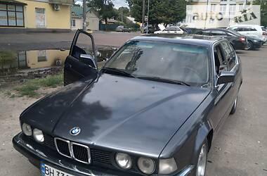 BMW 730 1991 в Чернигове