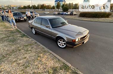 BMW 730 1988 в Кривом Роге