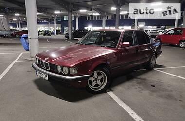 BMW 730 1990 в Киеве