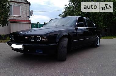 BMW 730 1992 в Краснограде