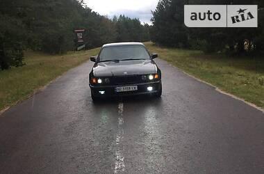 BMW 730 1990 в Днепре