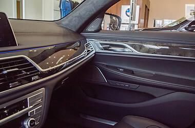 BMW 740 2020 в Житомире