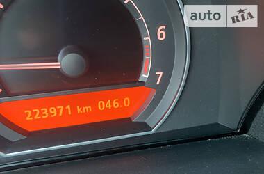 BMW 760 2005 в Києві