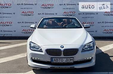 BMW Alpina 2013 в Киеве
