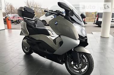 BMW C 650 2013 в Харькове